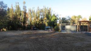Tarzana Land Development, SDG California