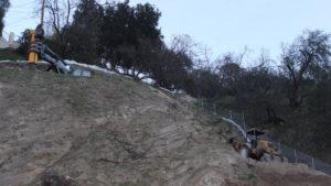 Sherman Oaks, Land Development, SDG California