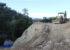 Land Development Sherman Oaks