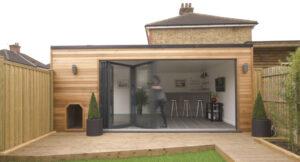 GUEST HOUSE PROGRAM AKA ACCESSORY DWELLING UNITS